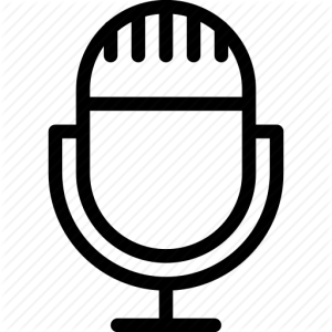 Dj Drops, dj intro,dj outro sweepers, podcast intros